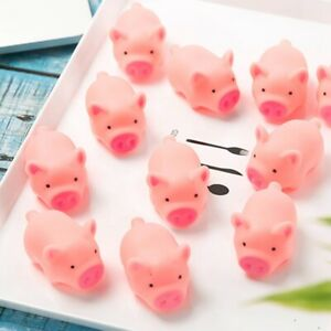 2Pcs-Random-Piggy-Anti-Stress-Relief-Joke-Ball-Toy-Ball-Squeeze-Funny-Toy-D8K2