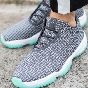 air jordan future uomo