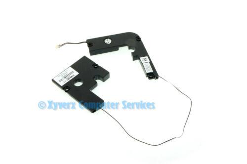 LEFT ENVY M6-W M6-W103DX 807535-001 023.4005A.0001 OEM HP SPEAKER KIT RIGHT