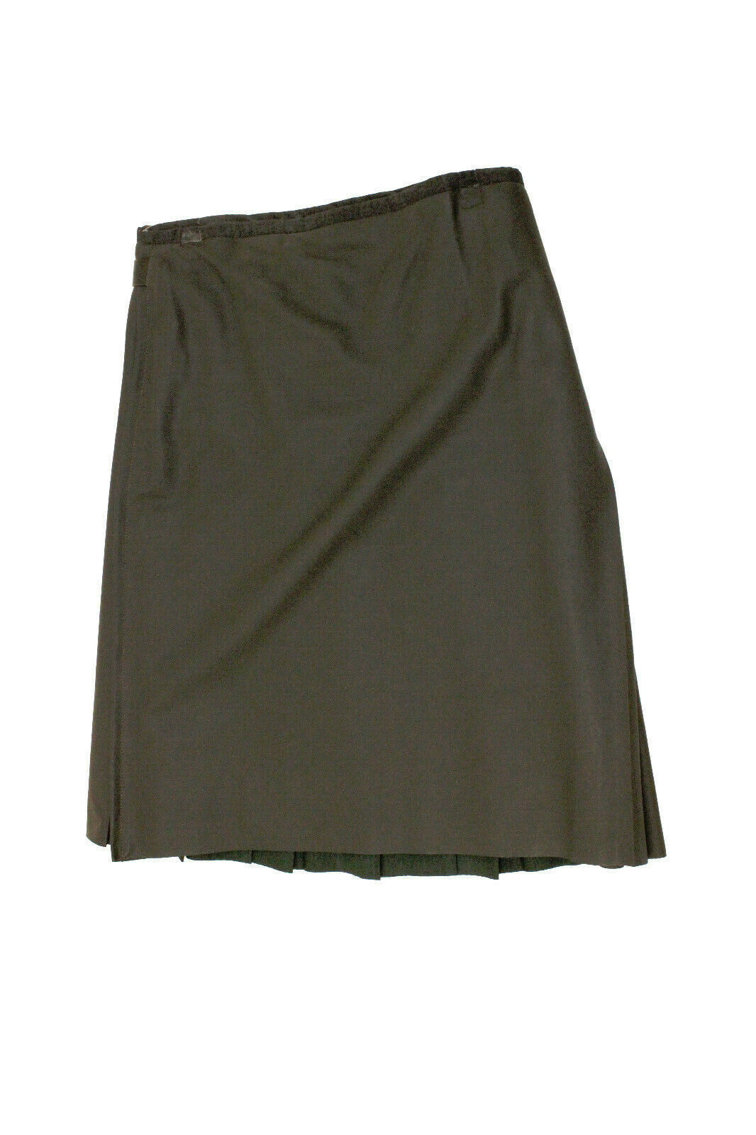 Casual PU Leather Kilts - clear out at - limited sizes