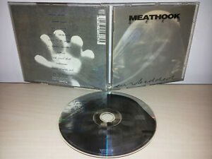 MEATHOOK-SEED-EMBEDDED-CD