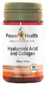 Power-Health-acido-hialuronico-200mg-y-colageno-200mg-60-Capsulas