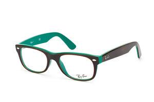 Monture lunettes de vue Rayban RB 5184 5161   eBay 8a8dd829b38e
