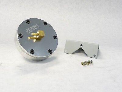 1 FMU Dependent Fuel Regulator MANAGEMENT Turbo SC Vortech 3AN Fitting OBX 12
