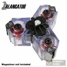 Alangator TM1 TRIMAG Ruger 10/22 Clip Connector NEW FAST SHIP