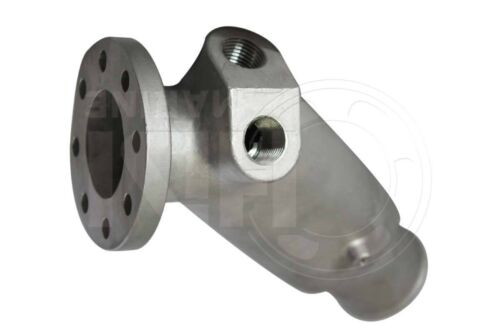 NL2 Stainless Steel Mixing Elbow Replaces Northern Lights 135616233 /& 27-32003