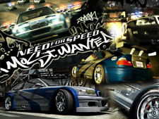 Need For Speed Most Wanted Pc 2005