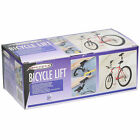 Relaxdays Bicycle Garage Storage Rack (10010040)