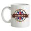 Made-in-Ledbury-Mug-Te-Caffe-Citta-Citta-Luogo-Casa miniatura 1