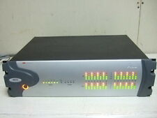 Avid Nitris HD 0020-03283-01 Symphony Processor VIDEO EDITING BREAK OUT BOX I/O