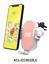 miniature 16 - Official BTS BT21 Fast Car Wireless Air Vent Mount Phone Charger +Freebie