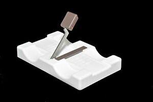 Slide-Cutter-35mm-Slide-Film-Cutter-35mm-Film-Cutter