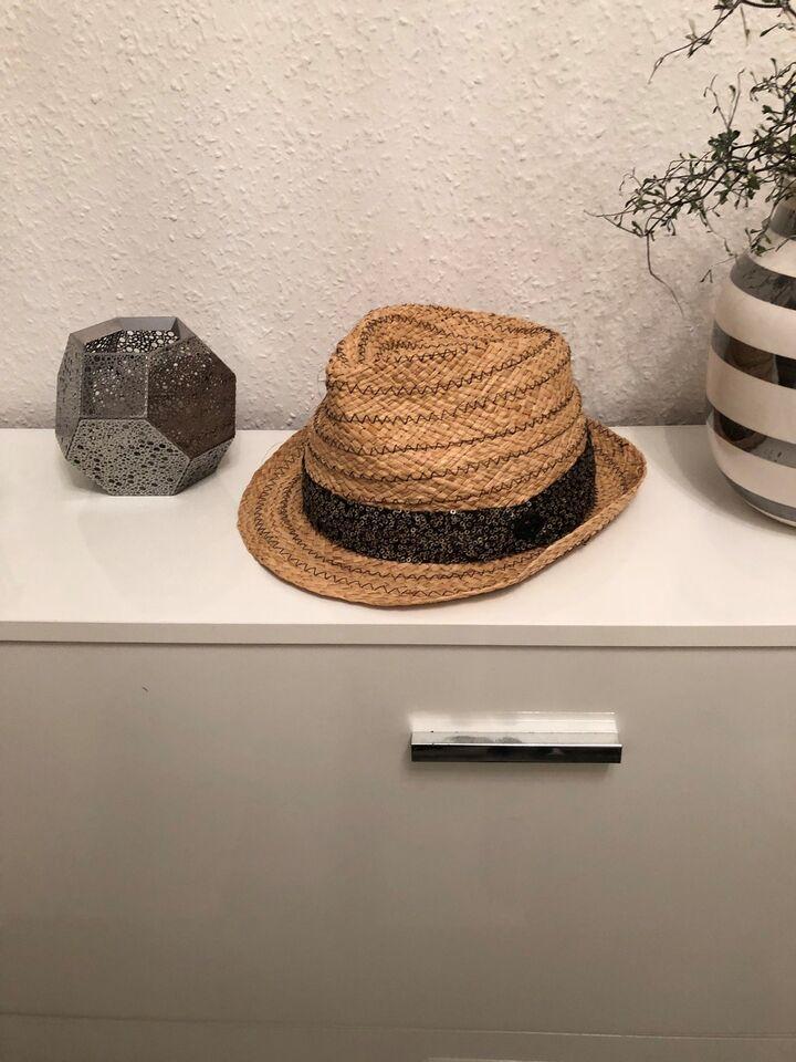 Hat, Hat, Seafolly