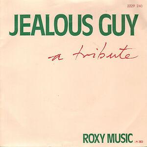 ROXY-MUSIC-Jealous-Guy-1981-VINYL-SINGLE-7-034-DUTCH-PS