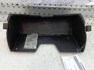 Glove-Box-Compartment-84-Ford-Bronco-II-Ranger-88-87-85-86-83-E47B-1006015-BA