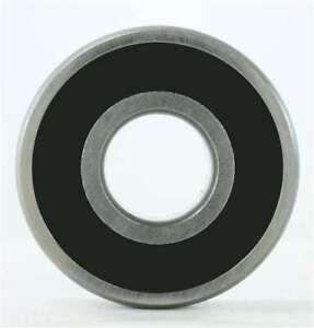 6304VV Premium Quality Ball Bearing ID 20mm OD 52mm //15mm