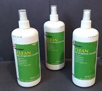 3 Bottles Skilcraft All Purpose Non-toxic Spray Cleaner, Biodegradable, 22 Fl Oz