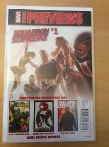 ALL-NEW-ALL-DIFFERENT-MARVEL-PREVIEWS-1-NM-9-4-9-6-2016-DECEMBER-JANUARY