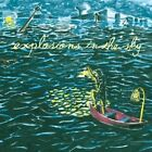 All of a Sudden I Miss Everyone 0656605309910 by Explosions in The Sky