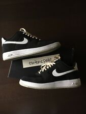 super popular 943f8 087b8 item 4 SZ 10.5 NIKE MEDICOM LUNAR FORCE 1 FUSE NRG 573980 003 bearbrick  boost supreme -SZ 10.5 NIKE MEDICOM LUNAR FORCE 1 FUSE NRG 573980 003  bearbrick ...
