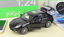 Welly-1-24-Porsche-Macan-Diecast-Model-Sports-Racing-Car-Toy-NEW-IN-BOX-Black thumbnail 2