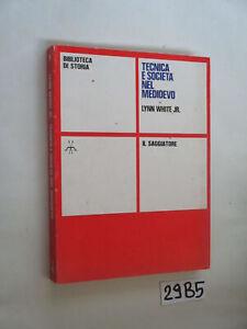 White-Jr-TECNICA-E-SOCIETA-039-NEL-MEDIOEVO-29B5