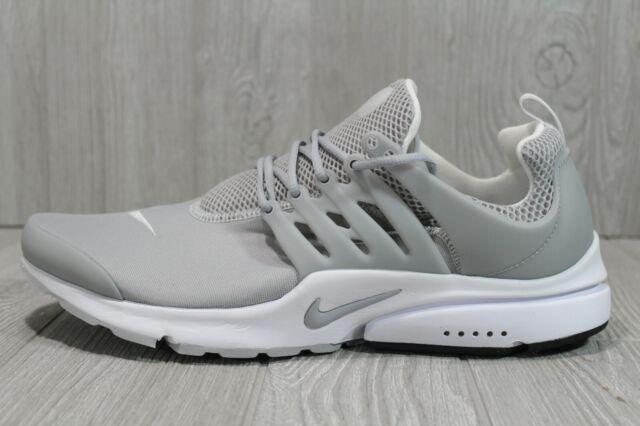 Nike Presto Fly Mens Running Shoes 13
