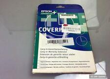 Epson SEEDG2015 CoverPlus Garantieerweiterung auf 3 Jahre für R200 / C82 Serien