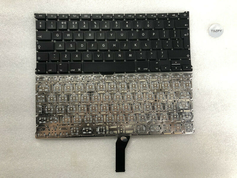 New FOR Apple Macbook Air A1369 A1466 13
