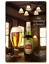 Stella-Artois-Retro-Beer-Tin-Sign-Metal-Poster-Plaque-Pub-Bar-Home-Decor thumbnail 24