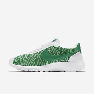 premium selection 82905 aab82 Image is loading Nike-Women-Roshe-LD-1000-KJCRD-trainers-819845-