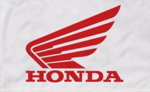 Honda-Bikes-Large-Flag-1500mm-x-740mm-of