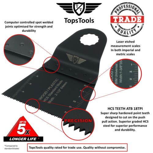 100 colliers nylon 2.5 x 200 mm noir S4O9