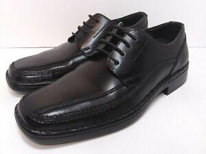 romeo dress shoes
