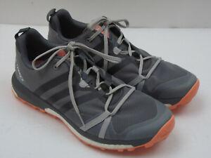 Adidas Terrex Boost EVN 791001 para