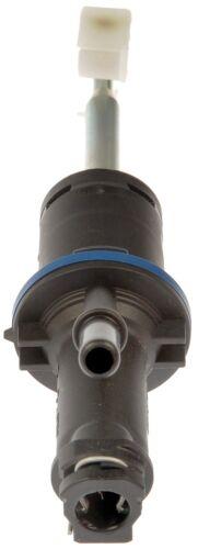 Clutch Master Cylinder Dorman CM640098