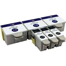 12 Patronen für Kodak 10 ESP3250 ESP5250 Hero Office 6.1 ESP3 ESP5 ESP5210 ESP7