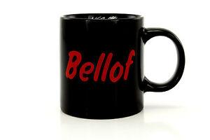 Stefan-Bellof-Kaffeebecher-039-039-Helm-039-039-schwarz