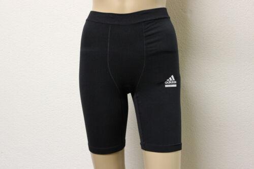 Schwarze adidas Mädchen Sporthose Tight Turnhose Gymnastikhose Gr 164 oder 176