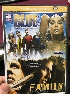 2-Indian-Hindi-movies-Blue-Family-Tiles-Of-Blood-region-4-DVD