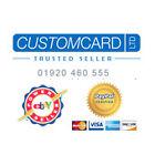 customidcards