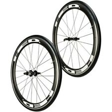 HED 70-90mm//disc White or Black Rim Wheel decal//sticker Matte or Gloss New
