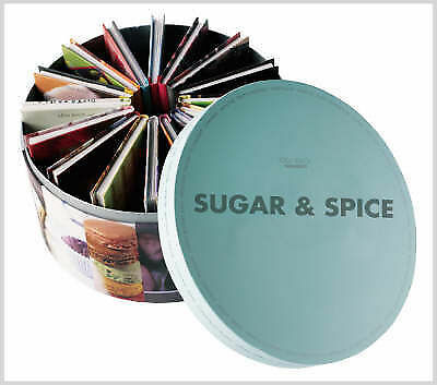 Sugar & Spice...& All Things Nice (Boxset), Black, Keda | Hardcover | 2008-09-15