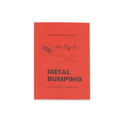MARTIN SPROCKET /& GEAR The Key to Metal Bumping BFB