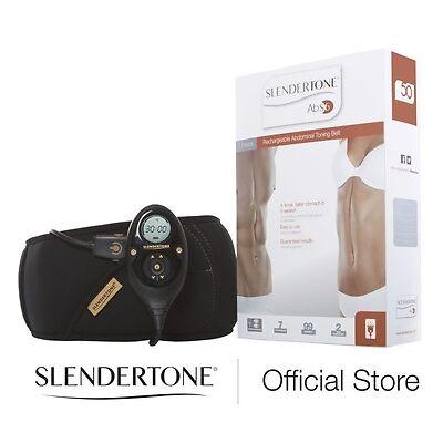 SLENDERTONE ABS6 UNISEX - Abdominal Muscle Toning Belt