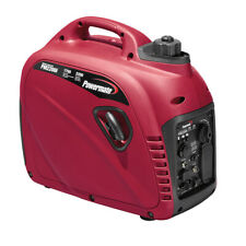 Powermate PM2200i - 2200 Watt Inverter Portable Generator | RECON | 50 ST/ CARB