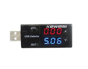 USB-Charger-Doctor-Current-Voltage-Charging-Detector-Battery-Voltmeter-Ammeter