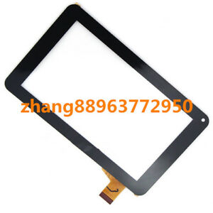 For 7-inch Touch Screen Digitizer Replacement ZHC-059E YL-CG015-FPC-A<wbr/>1 #Z62