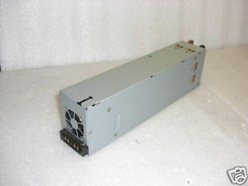 HP 575WATT POWER SUPPLY #406393-001 USED /& TESTED