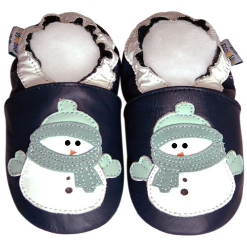 Boy Girl Baby Shoe Soft Sole Infant Toddler Athletic Sport Sneaker Booties 0-3 Y
